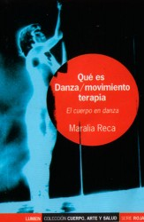 danza_mov_terapia