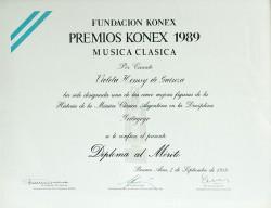 diploma_konex