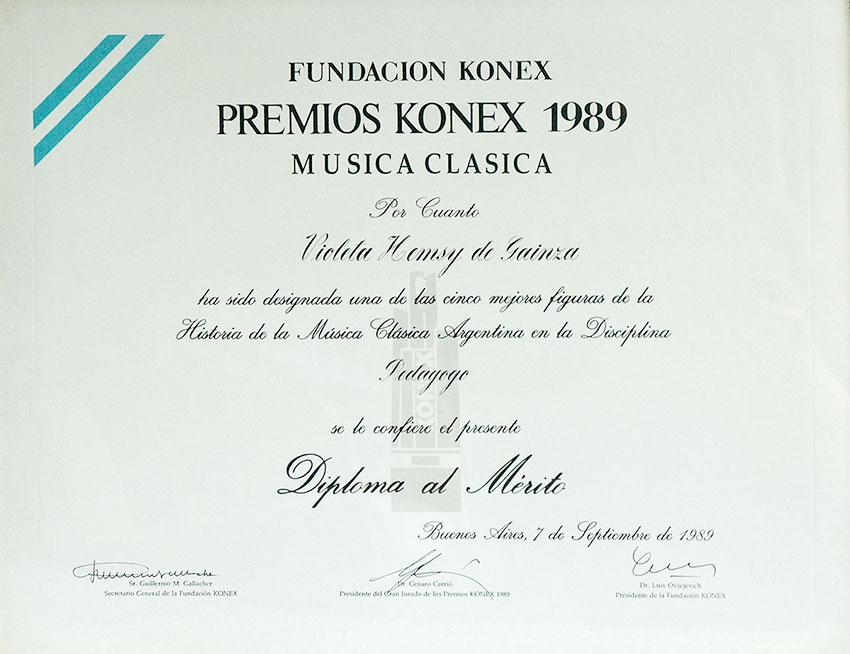 diplomas para imprimir. Diploma al Mérito de la