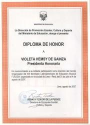 diploma_lima07