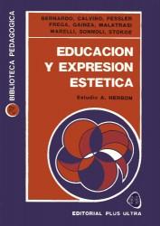 educ_expresion