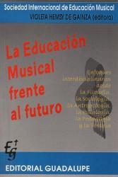 educ_futuro