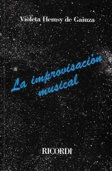 improv_musical