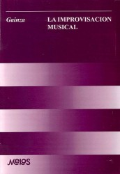 improv_musical_2da