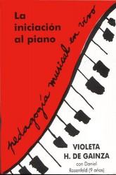 inici_piano