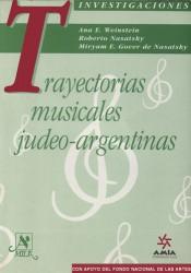 judeo-argentinas