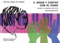 jugar_cantar_piano