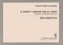 jugar_cantar_piano_guia