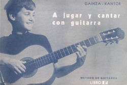 jugar_guitarra_1