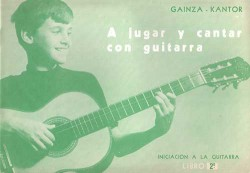 jugar_guitarra_2