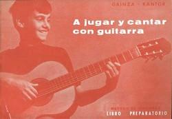 jugar_guitarra_prep