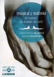 music_eut