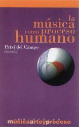 music_proc_humano