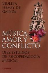 musica_amor