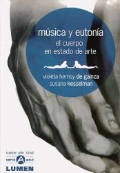 musica_eut