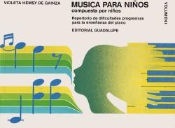 musica_ninos_1