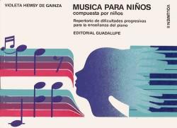 musica_ninos_2
