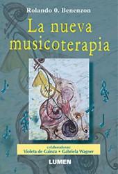 nueva_musicoterapia
