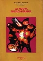 nuova_musicoterapia