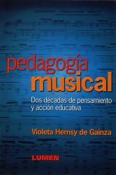 pedag_musical