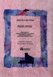 piano-joven