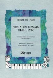 piano4manos_1