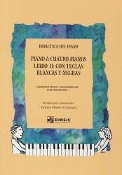 piano4manos_2