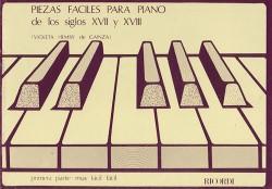 piezas_faciles1