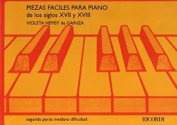 piezas_faciles2
