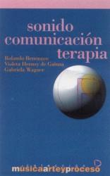 sonido_comunic_terap