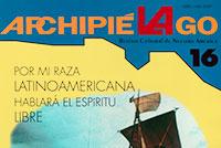 tapa-archipielago-copy