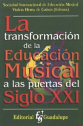 transformacioneducmusical