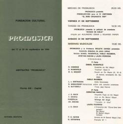 22sep1984