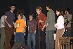 concierto2006_thumb