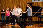 concierto_2007-12-12