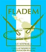 fladem_guatemala
