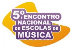 logo5encontro