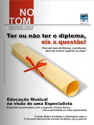 Revista No Tom