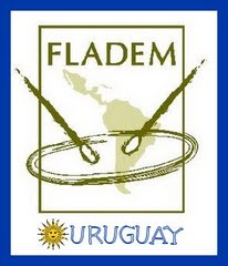 fladem_uru