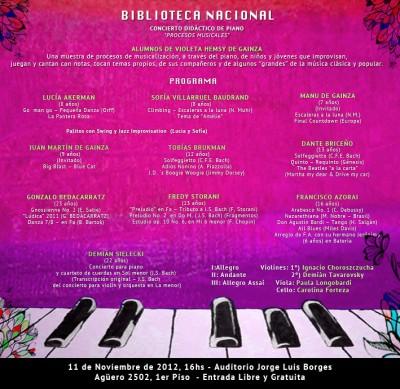 Invitacion_concierto