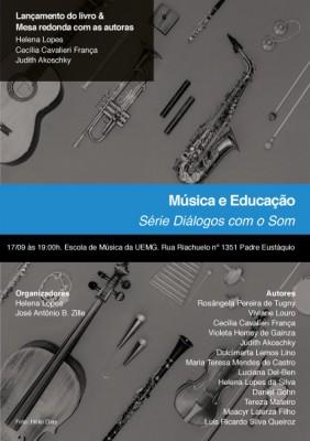Dialogos-vol2-convite