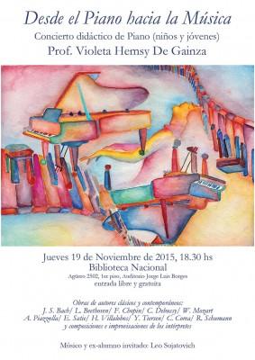 Flyer-Concierto-Biblioteca-Nacional-2015
