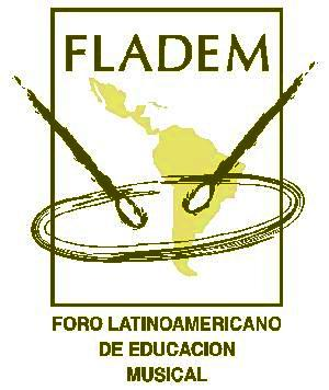 logo_fladem_a[1]