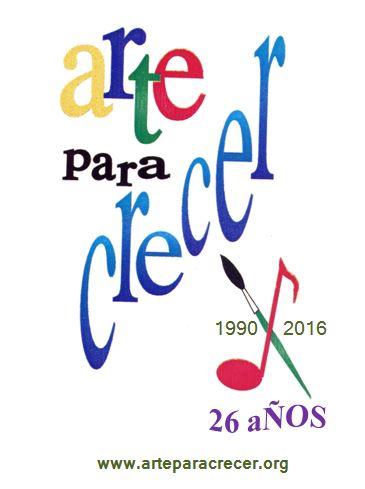 logo_apc_16_c.pag_web